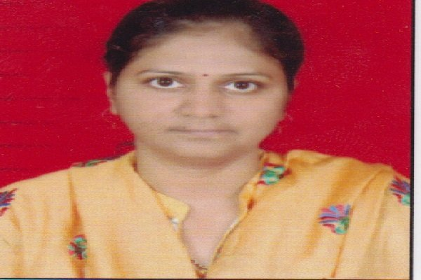 MRS Vijaya A