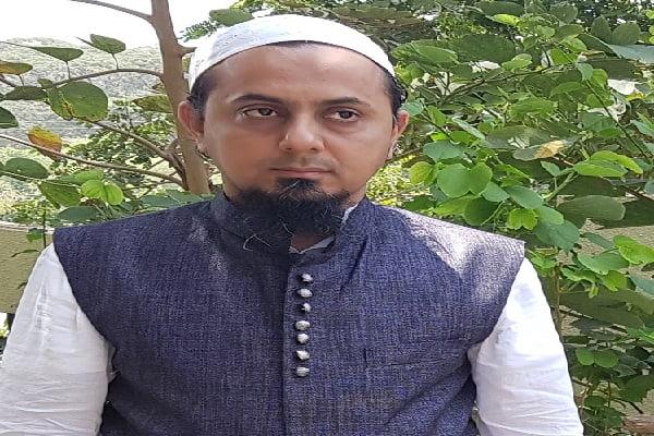 khan Shujauddin