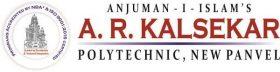 Anjuman-I-Islam's A.R. Kalsekar Polytechnic