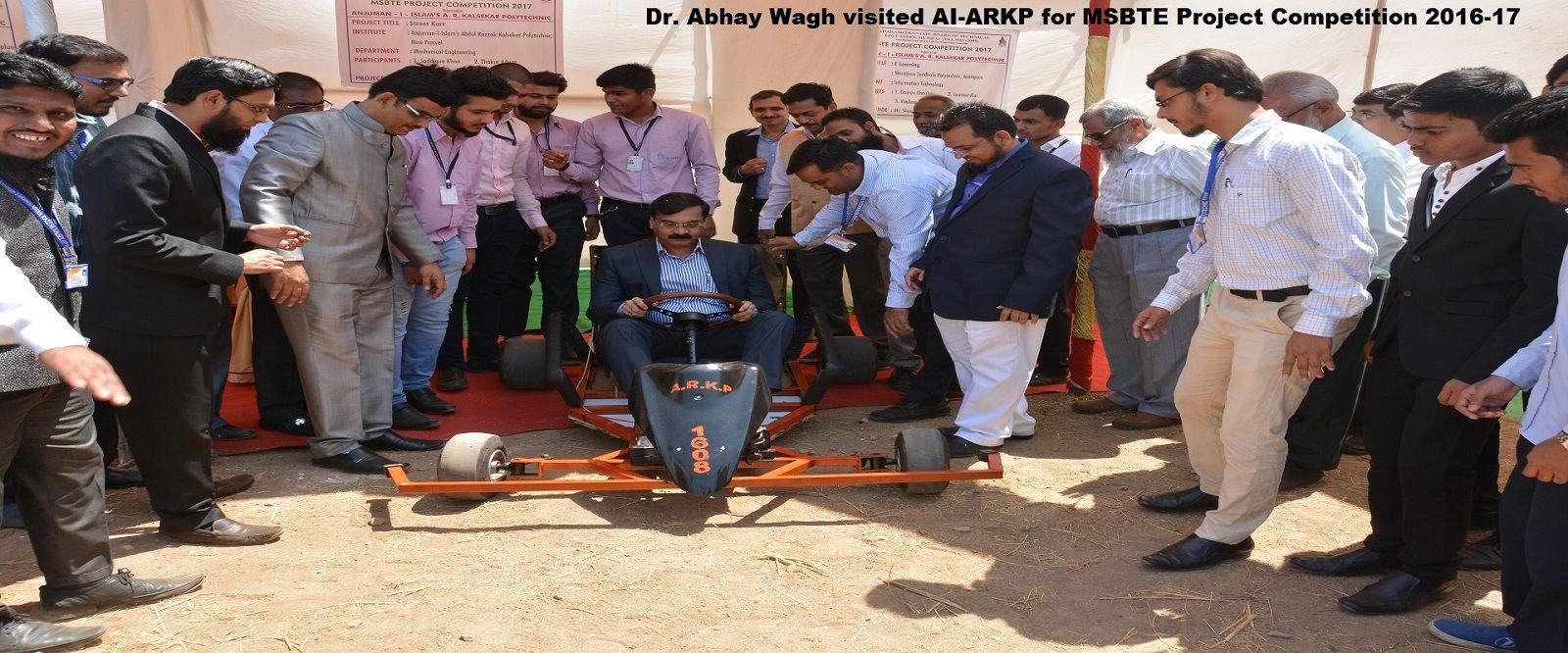 Arkp-abhay-wahg-visit