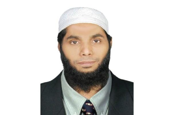 MR.-MUQADAM-AAFTAB-AALAM-Z.