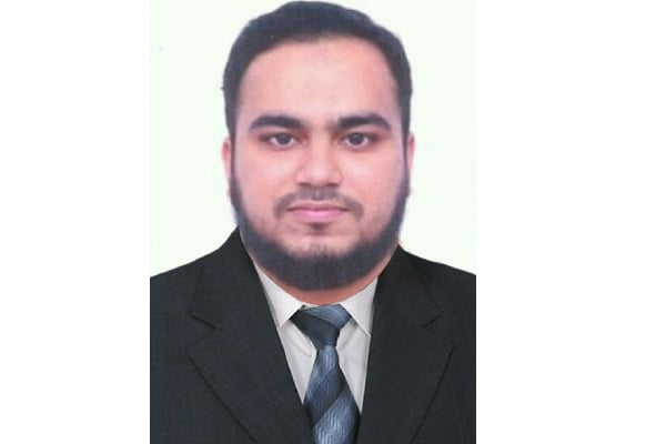 MR.ADNAN-IQBAL-SHAIKH