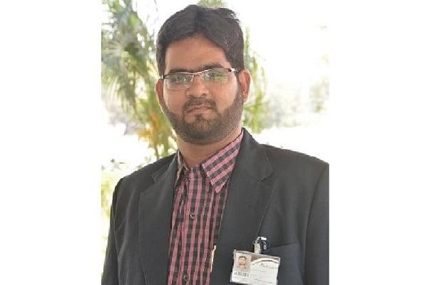 Mr.-Aamir-Siwani