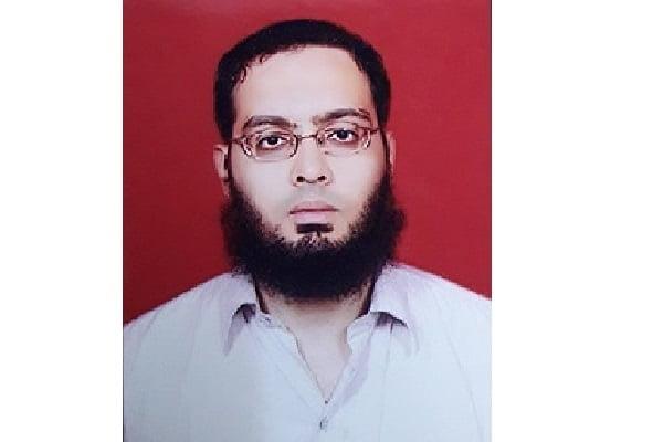 Mr.-Aslam-Patel