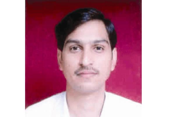 Mr.Ashish-J-Tiwari